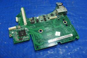 Livraison gratuite pour DELL RMNKT PRECISION M6500 GAUCHE E / S USB AUDIO MEDIA CARTE CONSEIL CN-0RMNKT