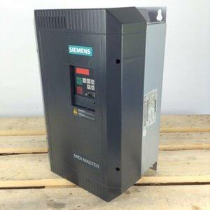 6SE3122-4DG40 Siemens VFD 3AC 11kW IP21