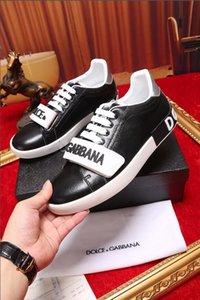 2020NEW Мода Рок Runner Камуфляж кожаные кроссовки обувь для мужчин, женщин Рок Коты Открытый Повседневный CAMUSTARS Тренеры спортивная обувь A34