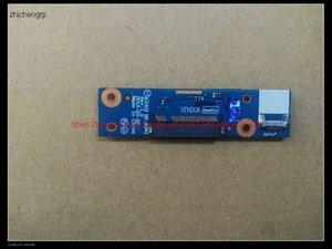 Для Lenovo йога 2 11 ноутбука твердотельный соединитель адаптер доска AIUU3 НС-A341 кабель ССД DC02001MX00