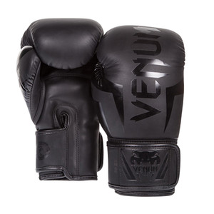 Muay Thai Boxsack Handschuhe zu kämpfen Kinder Boxhandschuh Boxartikel Großhandel hochwertige mma Handschuh Tritte