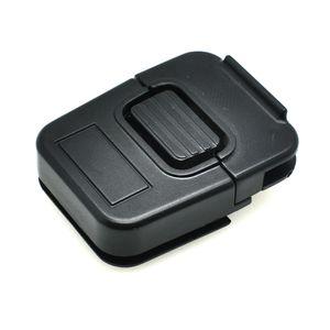 25pcs / 많은 플라스틱 사첼 버클 노트북 Bridfcase 전술 노트북 컴퓨터 기어 학교 가방