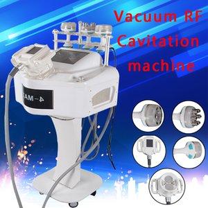 Velashape машина для похудения velashape тело для похудения Cavitation RF Body Shaping Vacuum Body Shaping вакуумная машина Velashape
