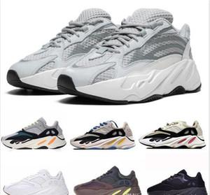 ssYEzZYYEzZYs v2 350boostKanye West 700 Wave Runner Running Shoes For Mens Womens 700s V2 Static Sports Sneakers Mauve Soli
