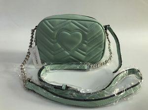 Il più nuovo stile famosa marca più popolare borse di lusso delle donne le borse del progettista piccola borsa feminina portafoglio 21cm