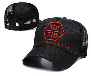 Tasarımcı erkek Beyzbol Kapaklar Kadınlar Rahat Açık Spor Şapka Moda bayanlar Güneş Şapka Ücretsiz Nakliye için Marka Kapaklar Gelgit Nakış Örgü Şapkalar