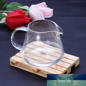 Sıcak içecekler Mini Palet Ahşap İçecek İçecek Coasters Gözlük Bira Viski Kahve Wine Bar Coaster Kupa Mug Mat