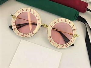Gucci GG0113S 2019 marke Fabrik Preis Sonnenbrillen Heißer Verkauf Modemarke Designer Sonnenbrille frauen sonnenbrille Klassische eyewear großen Rahmen Oculos