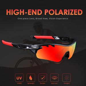 Новый вид спорта и велосипедного солнцезащитные очки для мужчин в Европе и Соединенных Штатах поляризованный ветрозащитной TR90 очки изменение цвета солнцезащитных очков