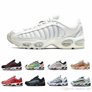 Pure Platinum Gradient Tn Plus Og Ultra TailWind IV 4 Mens Running Shoes Navy and Gold SUP Man Outdoor Trainers sports Sneakers Zapatillas
