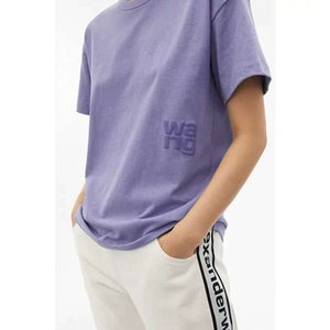 qz1001Designer shirts t shirt shirt mens men t shirt the new listing favourite best sell new fashion spring charm simpleSKGF