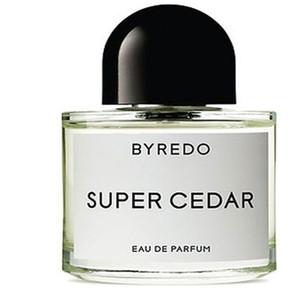 Высокое качество бренда Byredo духи Blanche Rose of No Man's Land Mojave Ghost 6 стилей доступны ароматы с бесплатной доставкой