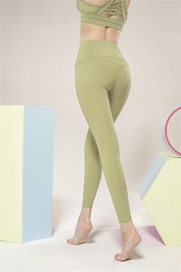 Angelcity Women Solid High Waist Flare Maternity Yoga Pant Wide Leg Chic Trousers Bell Bottom Yoga Pants