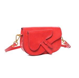 2019 moda bayan çanta tasarımcısı yüksek kaliteli lüks çanta marka çanta moda orijinal deri deri omuz Bagss handbags
