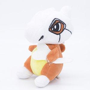 Takara Tomy 7 verschiedene Stile Pokemon Geschenkideen Tier Plüsch Spielzeug Puppen Action-Figur Modell für Kinder