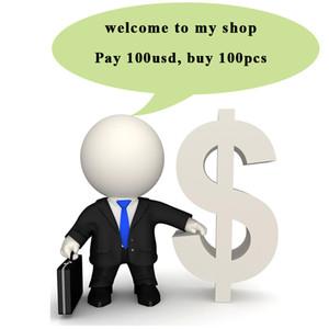 Pay 10USD = kaufen 10pcs