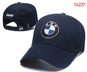 Vendita calda Mercedes BMW cap osso Gorras Snapback Hat F1 Champion Racing Sport AMG Automobile Trucker Men Golf Cap regolabile Cappello da sole 04