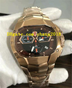 2020 high quality luxury watch mens watches brand quartz movement leather straps mens man Watches ww906
