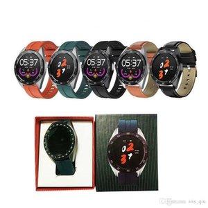 X10 Sport samsung smart watch IPS Color Screen Waterproof Men Women Bluetooth smartwatch Wrist 42mm reloj inteligente apple watch