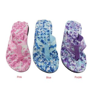 JAYCOSIN Verão Mulheres Flip Flops Sandálias Chinelo Interior Exterior flip-flops Comfort sandálias de praia Verão Sapatos Mulheres