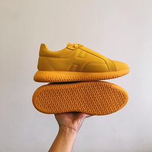 Best Sellers 2020SS Avatar scarpa da tennis più nuovi progettista del mens Scarpe moda casual scarpe da tennis all'aperto originale formato 38-44 imballaggio