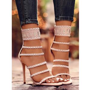 Hot Fashion Nouveaux chaussures à talons hauts femme pompes chaussures de fête de mariage plate-forme de mode des femmes chaussures à talons hauts 12cm daim noir
