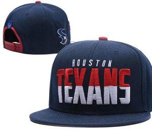 Горячая распродажа Houston HAT America HOU Спорт Snapback Все команды бейсбол футбол Hat Snapbacks Cap Salute для обслуживания Регулируемые шляпы
