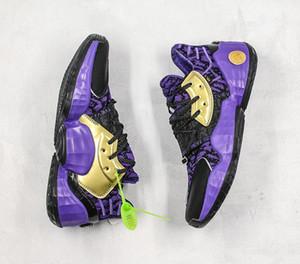 2020 Harden Vol4.0 4 Designer Kanye Basketball Shoes Men James LS women sport shoes Sneakers Harde ssYEzZYSYeZzyv2 350 boost