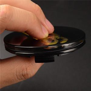 40pcs 70mm cubiertas de la rueda cubiertas centrales para Accesorios BBS RZ RG RS RM llantas de coche # 09.23.221 Car Styling Emblema