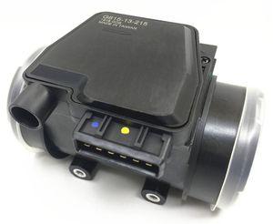 Confezione da 1 misuratori di portata d'aria nuovi di Taiwan G615-13-215 E5T50471 Sensori di portata d'aria di massa per Mazda