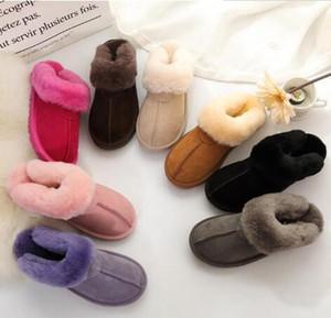 ÜCRETSIZ NAKLIYE Klasik tasarım 51250 Sıcak terlik keçi kar botları Martin çizmeler kısa kadın çizmeler sıcak ayakkabı tutmak ücretsiz kargo 66
