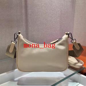 femmes sacs célèbres sacs à main designer en nylon Hobo sac à main Fashion Ladies sacs boutique de femmes sac fourre-tout Sac à dos fourre-tout