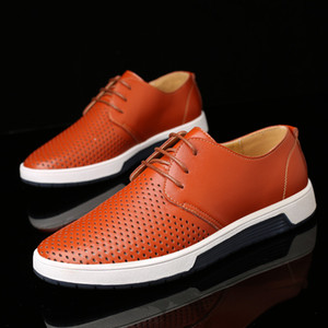 2018 monsieur occasionnel bottes loisirs bas chaussures pu chaussures en cuir chaussures de randonnée revo fiber chaussures zyx10