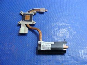 Original CPU Kühlung Kühler Kühlkörper für HP DV7 DV7-1000 INTEL AT03X0010C0