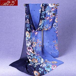 Lenço ponchos inverno chiffon designer de mulher cabeça hijab marca de luxo estolas sjaal primavera étnica schal boêmio foulard cheveux ..