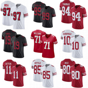 Custom San