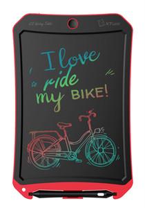 8,5 pouces Tablette numérique dessin numérique LCD Portable Blackboard Enfants écriture électronique peinture pad écriture étude