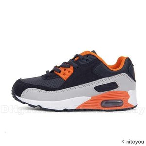brang Hot Sale Brand Children Casual Sport Shoes Boys And Girls Sneakers Child Running Shoes For Kids Air Cushion Shoes Athletic Shoe