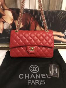006 señoras de la venta del bolso del diseño de la cadena de hombro crossbody alta calidad PU Leather de dinero damas handbag002