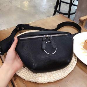 new Stlye Bumbag Cross Body Brand Shoulder Bag Waist Bags Temperament Bumbag Fanny Pack Bum Waist Bags