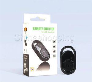 블루투스 원격 제어 버튼 무선 컨트롤러 셀프 타이머 카메라 스틱 셔터 릴리스 전화 모노 포드 셀카 ios