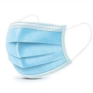 50 1Pcs Jason Mask Towel Tablet Clean Small Square Outdoor Travel Magic Compressed Cloth Wipes Paper Tissue Mask