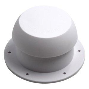 Forma di resistenza al calore RV Parts Ventilazione Cap fungo capo Accessori Outlet anticorrosione antipioggia ABS Station Wagon
