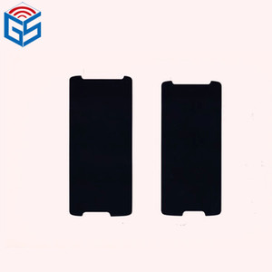 2.5D HD Privacy Tempered Glass Screen Protector For Moto One G7 Play G7 Power G6 G6 Plus