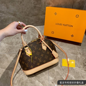 kids 2019 new fashion women travel bag brand designer purses handbags backpack 2