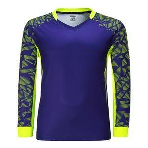 Новый теннисный рубашку Мужчины Джерси теннис Женщины Бадминтон рубашки дамы Настольный теннис T-Shirt Запуск упражнений Длинные рукава спортивной одежды