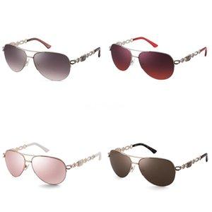 Caliente de las nuevas mujeres FenChi gafas de sol Police Classic aire libre que monta Deportes UV400 gafas de sol de la sombrilla de pesca envío libre vidrios # 488