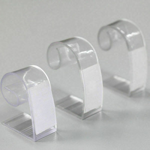 10 50 Plastic Table Cloth Clips Wedding Party Tablecloth Cover Skirt Holder