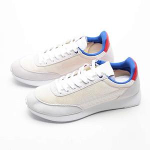Tailwind qs st estranho coisas hawkins alta 1979 homens running shoes homens mulheres betrue 79 og designer de tênis formadores populares tamanho 36-45