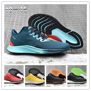 Zoom Rival Fly 2 Running Shoes Designer Men S Sports Shoes Best Quality Women S Kanye Pegasus 2 .0 Men S Outdoor Sports Casual Shoes